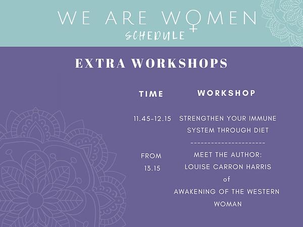 extra workshops 1.png