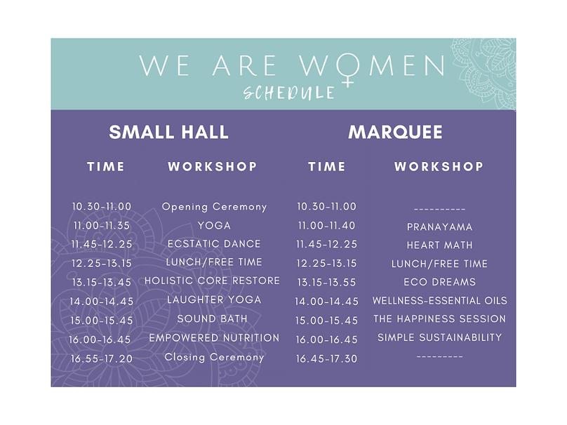 WEbsite Schedule .png