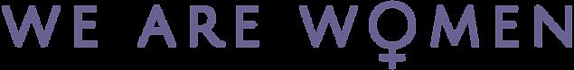 WeAreWomen logo.png
