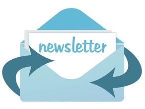 CUMC Newsletter (December 2020)