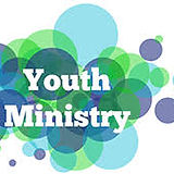 youth-ministry.jpg