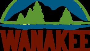 Wanakee