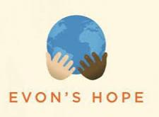Evon's Hope Ministry