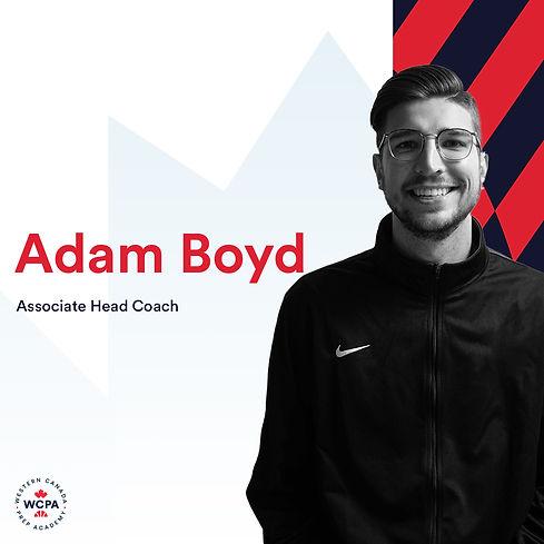 Adam IG White Background With Logo.jpg