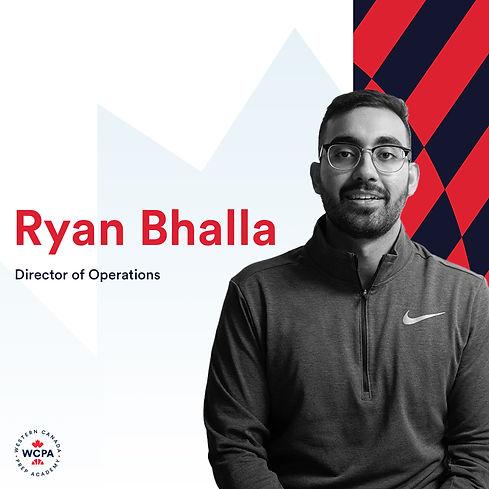 Ryan IG White Background With Logo.jpg