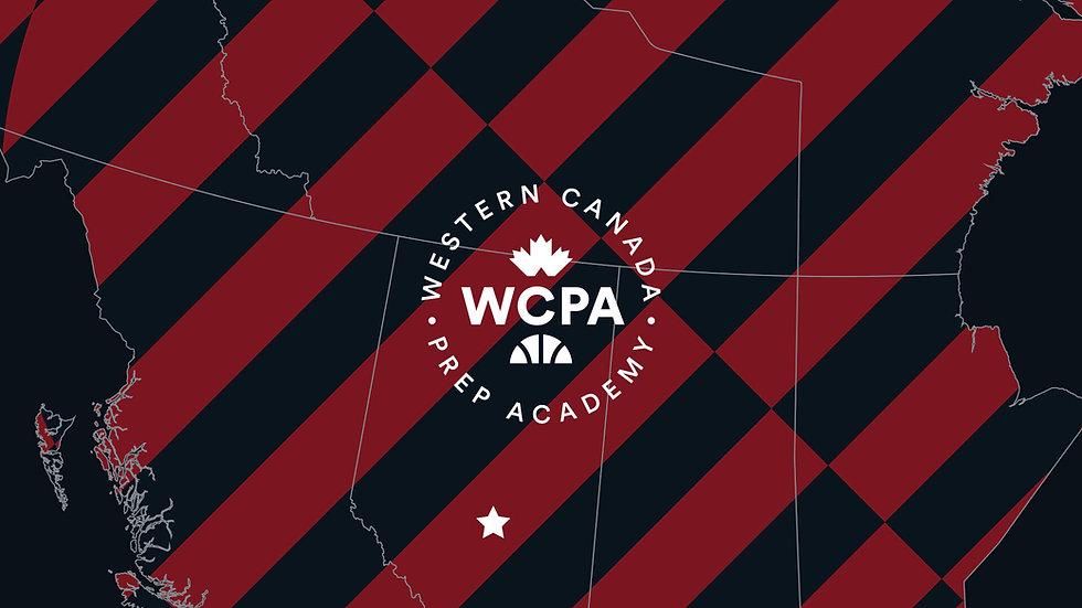 wcpa_map_primary-logo_darker.jpg