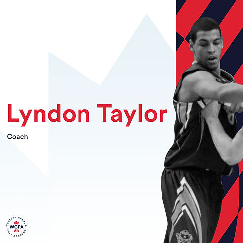 LyndonTaylor.jpg