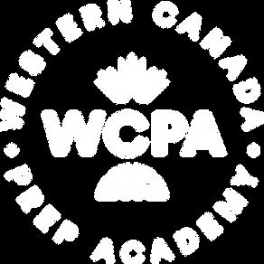 WCPA_Primary Lockup_RGB_White.png