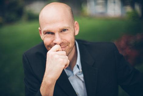 Adam Thompson EMDR therapist.JPG