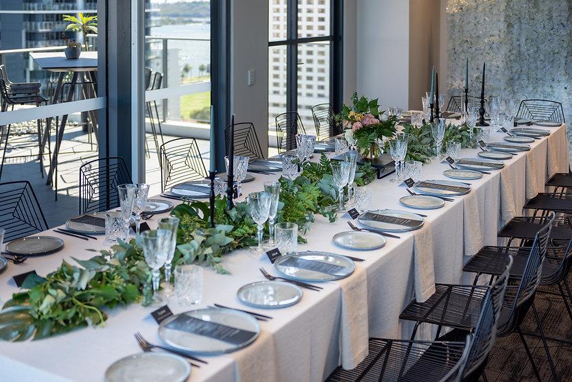 Executive Lounge Wedding Open Day-6.jpg