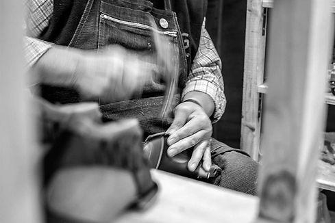 shoe making image.jpg