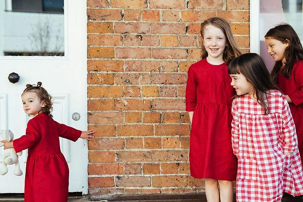 4 girls in red.jpg