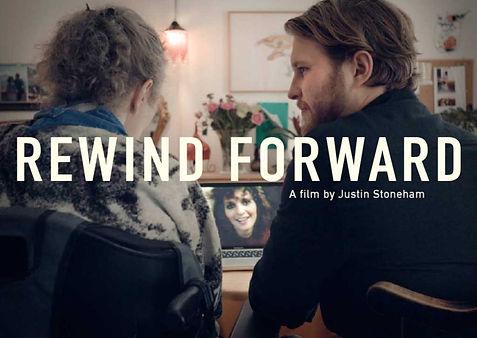 8_Rewind-forward-kl_v2.jpg