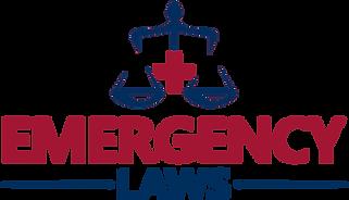 Emergency-laws-logo-design-Blue_.png