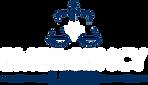 Emergency-laws-logo-design-Blue_white.pn
