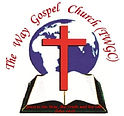 Logo_The%20Way%20Gospel%20Church_edited.