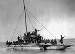 samoa canoe.PNG