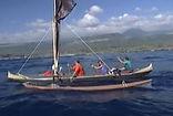 kaʻu sail.JPG