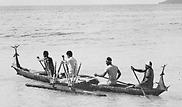 micronisia canoe.PNG