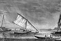 tonga canoe.PNG