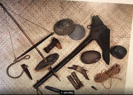 canoe tools.JPG