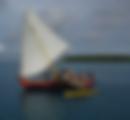 sateawal canoe.PNG