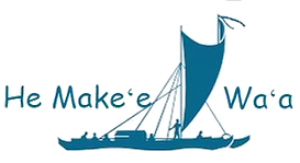 makee logo clear back.png