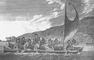 double canoe.JPG