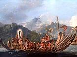tahitian canoe.PNG