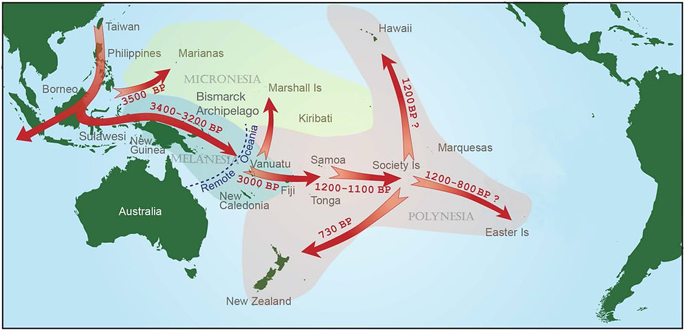 pacific migration map.jpg