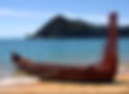 maori canoe.PNG