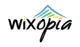 Wixopia_Logo_Colour.png