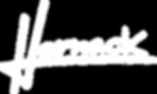 Harnack_Logo_White.png
