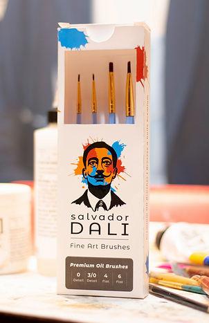 Brushes-Front_edited.jpg