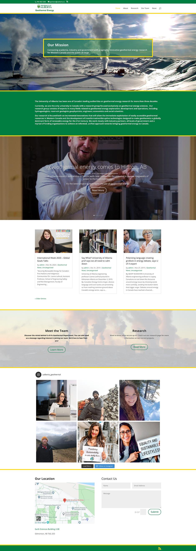 screencapture-geothermics-ca-2020-06-29-