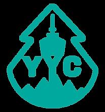 YYC-Trees_Logo-03 copy.png