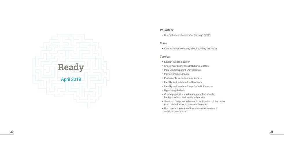 ACE-MentalMaze-Booklet16.jpg