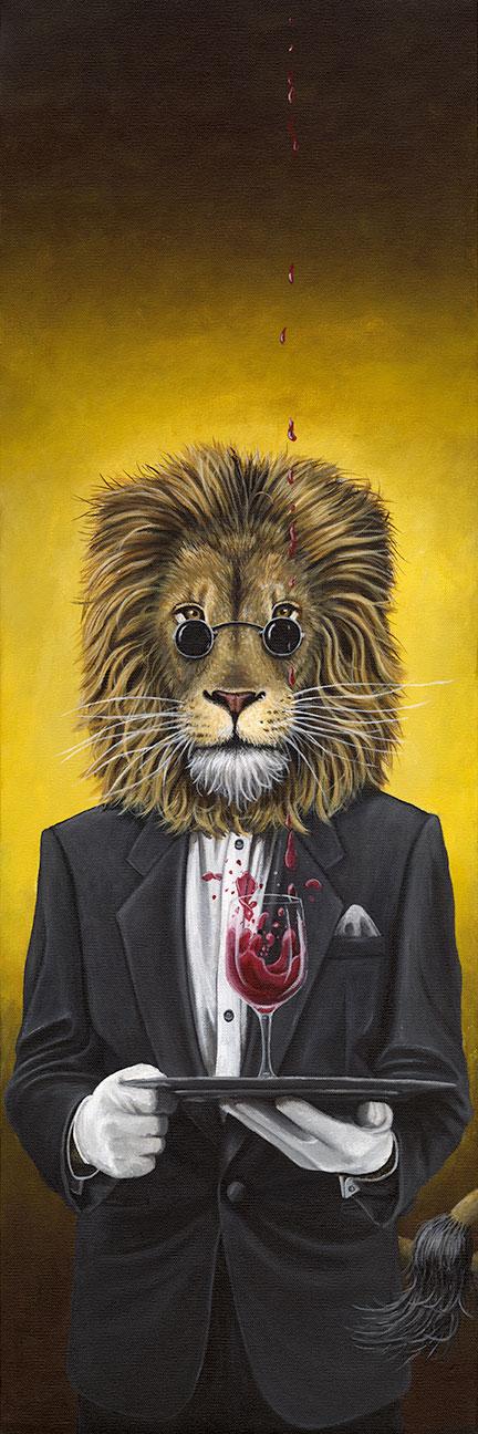 Lion 2.0