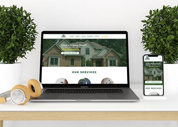 clients-solutions-handyman-mockup%20copy