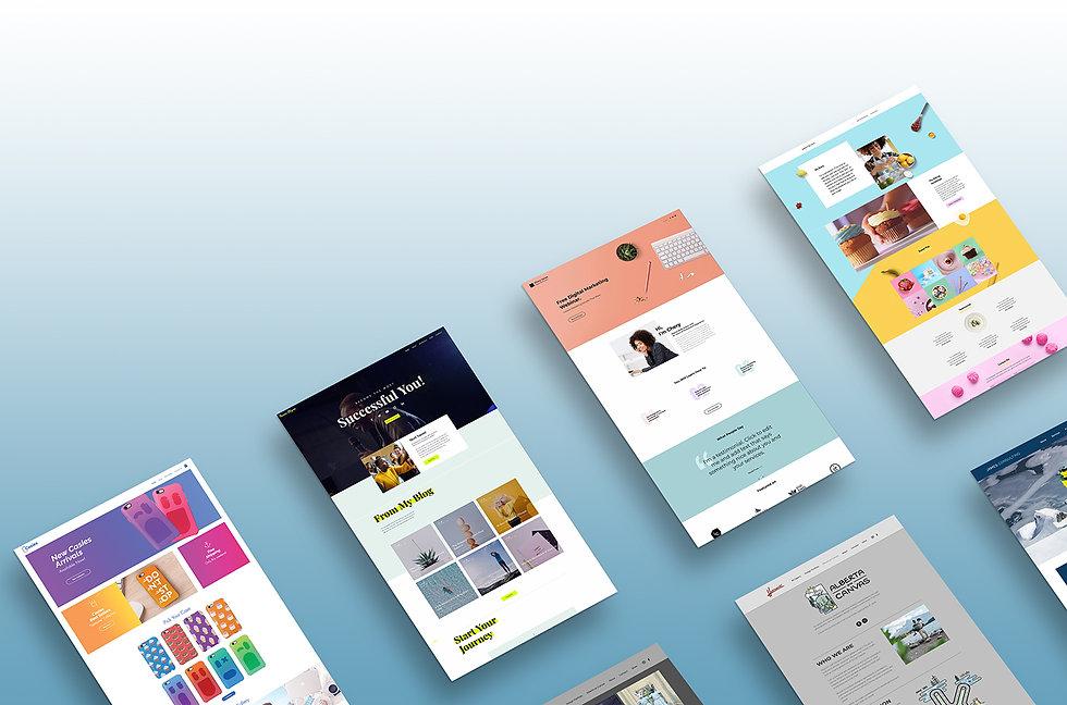 wix-website-design-marketing-advertising