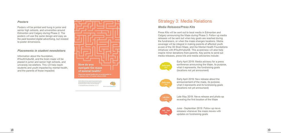 ACE-MentalMaze-Booklet10.jpg