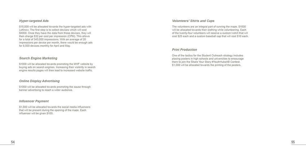 ACE-MentalMaze-Booklet28.jpg