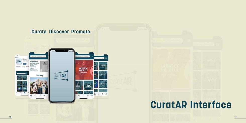 curatAR_Spread_Page_09.jpg