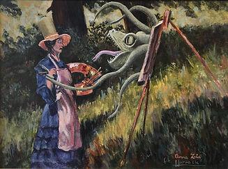 edmonton-arts-painting-josh-harnack