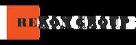 Rekon-Group_Logo_Colour.png