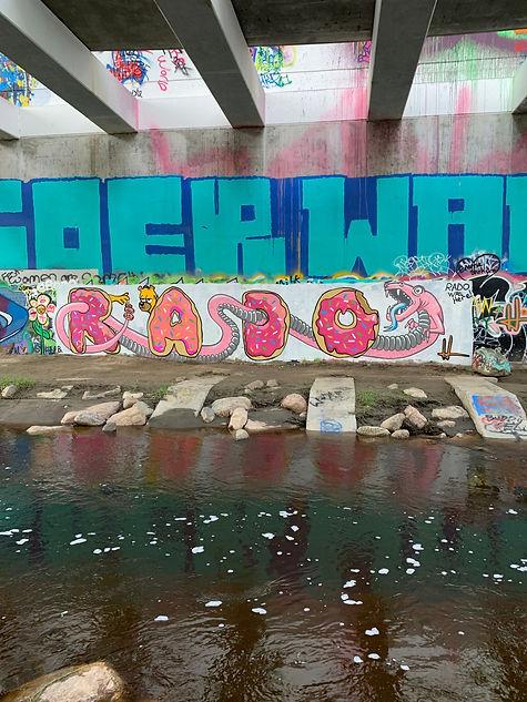 arts-graffiti-collaboration-edmonton-josh-harnack-grady-wallace
