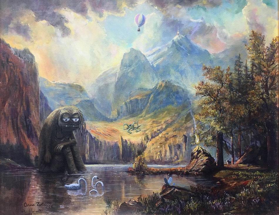 edmonton-arts-painter-josh-harnack