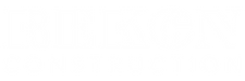 Rekon-Construction_Logo_White.png