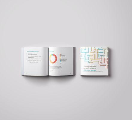 ACE-Book-Mockup.jpg