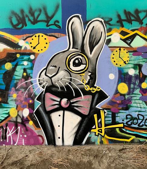 arts-graffiti-edmonton-josh-harnack